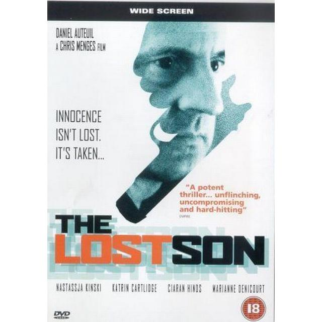 The Lost Son [DVD] [1999]